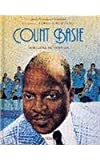 Count Basie (Black Americans of Achievement)