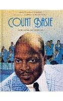 Count Basie (Black Americans of Achievement)