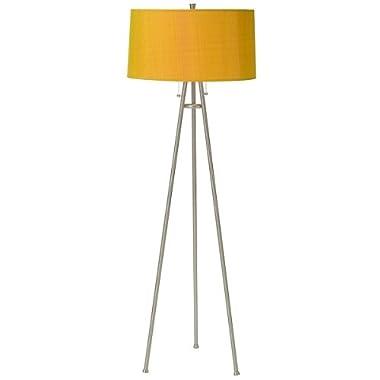 i love lamp elle ish. Black Bedroom Furniture Sets. Home Design Ideas