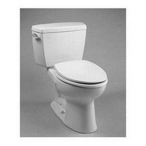 Toto-Toilet