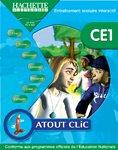 Atout Clic - CE1