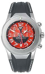 TechnoMarine Men's Diva Dimitri watch #M13(Discontinued Model)