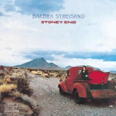 Stoney End by