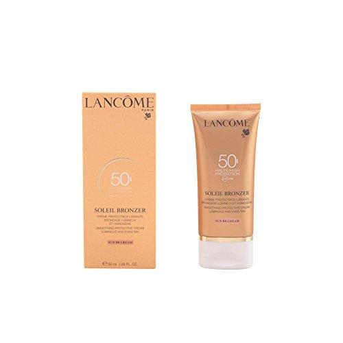lancome-soleil-bronzer-bb-cream-crema-protectora-spf50-50-ml