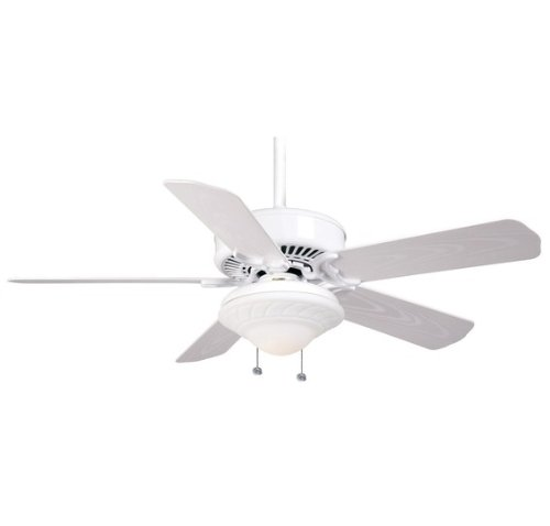 Discount Deals Casablanca 66D11G Panama Ceiling Fan