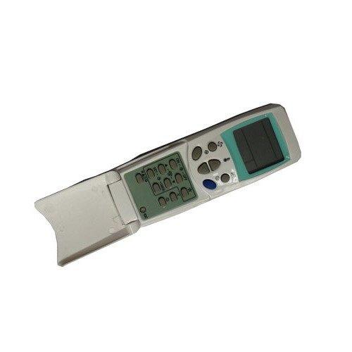 general-remote-control-for-lg-kelvinator-lwc183plmdi-lwc183plme1-lwc183plmk0-lwc183plmk1-a-c-ac-air-