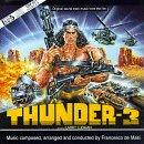 Thunder 3