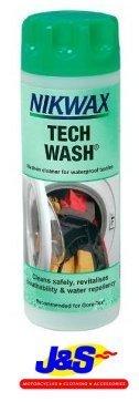 nikwax-tech-wash-300ml-waterproofer-wash-in-waterproofing-for-clothing-js
