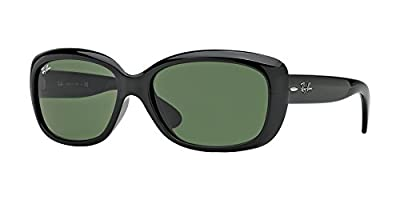 Ray-Ban RB4101 Sunglasses