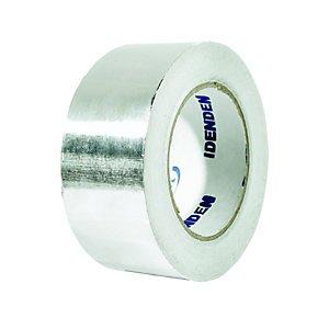rotolo-nastro-alluminio-48mm-x-45m-colore-argento-lucido-per-isolamento