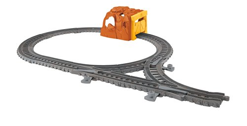 Fisher-Price Thomas the Train TrackMaster Tunnel Expansion Pack - 1
