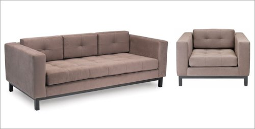 Astounding Outdoor Sectional Sofa Desiron Hudson Sofa Hudson Sofa Evergreenethics Interior Chair Design Evergreenethicsorg
