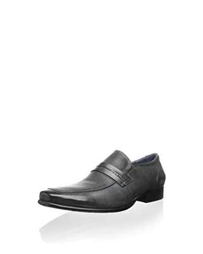 Kenneth Cole New York Men's Lunch Date Loafer