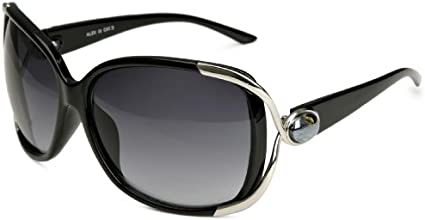 Eyelevel Alex 1 Oversized Women's Sunglasses