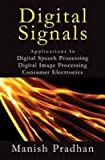 img - for Digital Signals book / textbook / text book