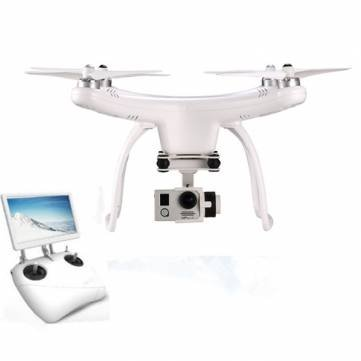 UP-air-Chase-UPair-One-58G-FPV-12MP-2K-4K-24FPS-HD-Camera-With-2-Axis-Gimbal-RC-Quadcopter
