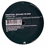 PANOPTICON / REVEALING THE DOOR