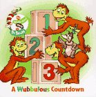 A Wubbulous Countdown (The wubbulous world of Dr. Seuss) (0679887504) by Yee, Josie