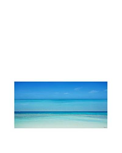 Parvez Taj Clear Blue