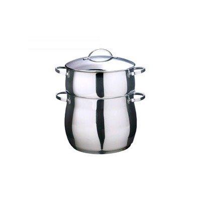 Cuisinox Gourmet 16-Qt. Multi-Pot front-563151