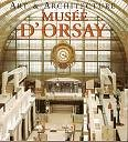 Art & Architecture (Art & Architecture Musee D' Orsay), Birgit Sander