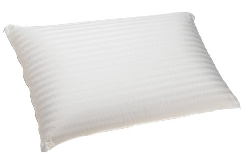 Simmons Beautyrest Authentic Talalay Support
