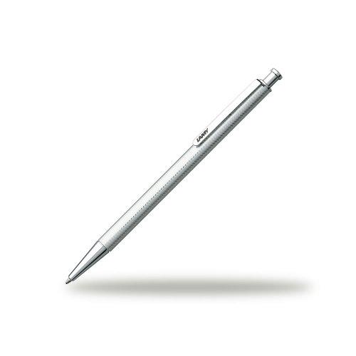 Lamy Kugelschreiber linea F Modell 249