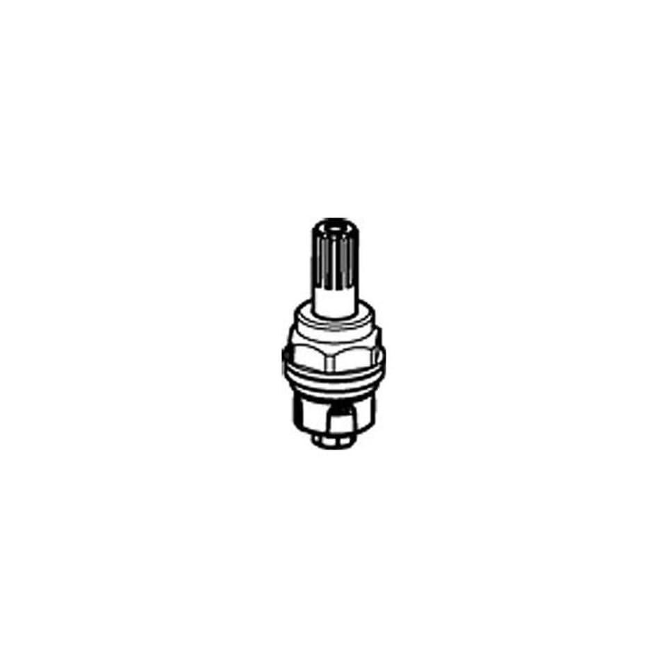 PRICE PFISTER Cold Water Stem Valve 910 032
