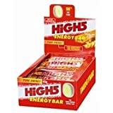 High 5 Energy Bar Coconut 60g