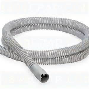 fisher-paykel-icon-thermosmart-heated-tubing-by-fisher-paykel