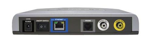 DVC-1000