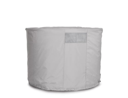 Classic Accessories 52-038-141001-00 Round Evaporation Cooler Cover, Model 1