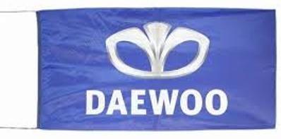 daewoo-flag-banner-5-x-25-leganza-nubira-lamos