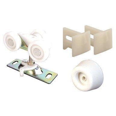 Slide-Co-162450-Pocket-Door-Hardware-Kit-by-Slide-Co