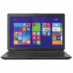 Toshiba Satellite C55D-B5160 Laptop, AMD Dual-Core E1-6010, 1.35GHz, 4GB DDR3L, 500GB, 15.6