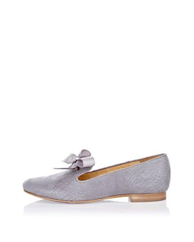 A Tale of Loft Slippers Cinderella Plus
