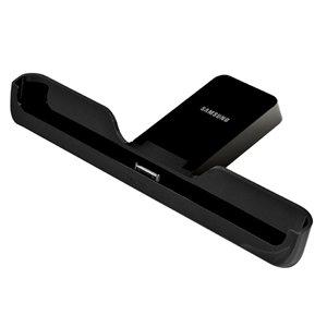 Samsung Galaxy Desktop Dock (EDD-D1B1BEGXAR) (Samsung Tablet Accessories compare prices)