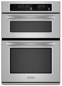 cuisinart steam convection oven manual