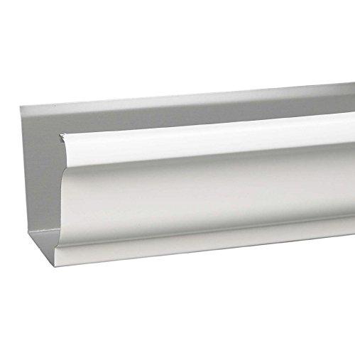 amerimax-2600600120-k-style-rain-gutter-5-x-10-aluminum-pack-of-10