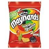 Maynards Wine Gums Original Sweets - 190gm