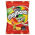 Maynards Wine Gums Original Sweets - 190gm