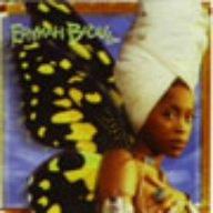 Erykah Badu - Baduizm-Live - Zortam Music