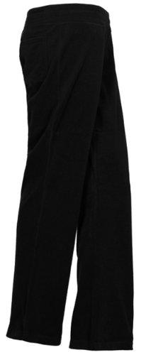 White Sierra Women's 29-Inch Inseam Power Pant