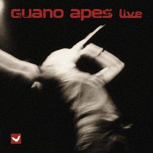 Guano Apes - Live - Zortam Music
