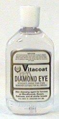 Diamond Eye - 125 ml