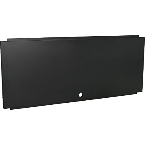 Sealey APMS11 Modular Back Panel, 1550 mm