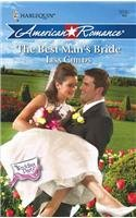 Image of The Best Man's Bride