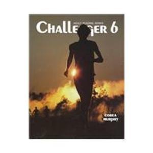 Challenger 6 (Challenger Reading) PDF