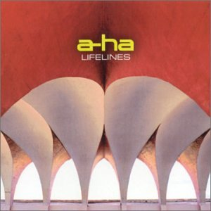A-Ha - More Hits - Zortam Music
