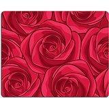 luxlady-gaming-mousepad-id-44961426-schone-nahtlose-hintergrund-mit-rot-roses-fur-grusskarten-und-ei